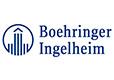 Boehringer-Logo