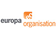 Logo Europa 2006
