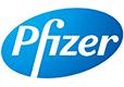 pfizer_logo_detail